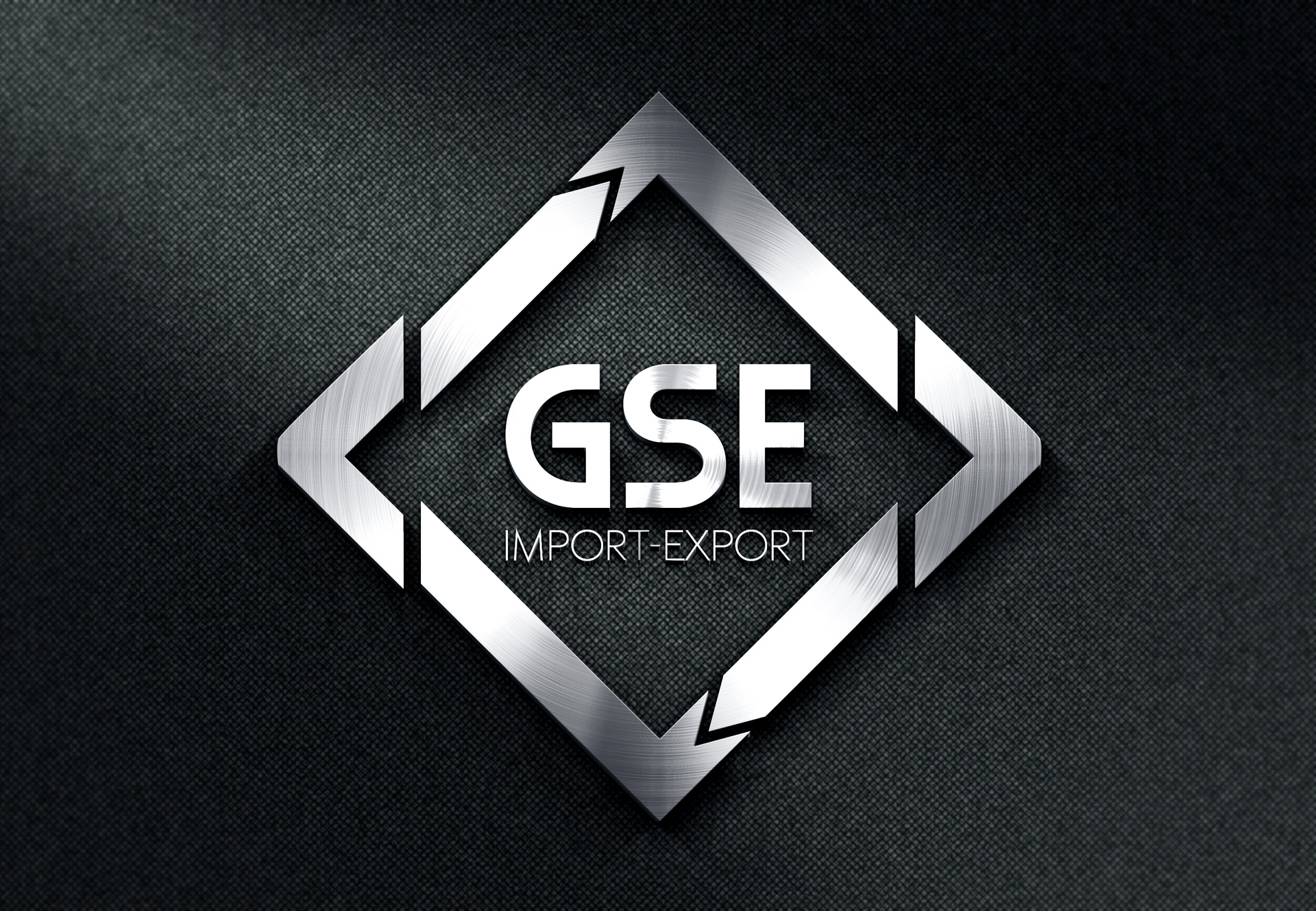 gse import & export